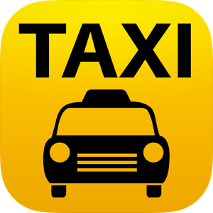 gtp-taxi-plovdiv